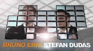 bruno-erni_stefan-dudas