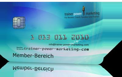 tpm_membercard
